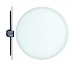 Встраиваемый светодиодный светильник C0183 Mantra