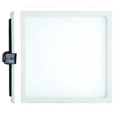 Встраиваемый светодиодный светильник C0192 Mantra