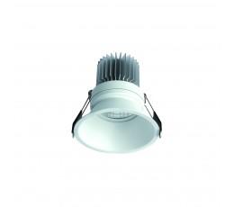 Встраиваемый светодиодный светильник C0073 Mantra