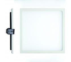 Встраиваемый светодиодный светильник C0190 Mantra