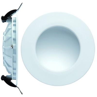 Встраиваемый светодиодный светильник C0044 Mantra