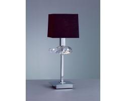 Интерьерная настольная лампа Akira 0789 Mantra