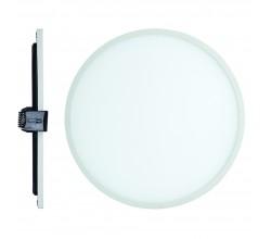 Встраиваемый светодиодный светильник C0182 Mantra