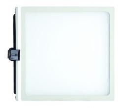 Встраиваемый светодиодный светильник C0193 Mantra