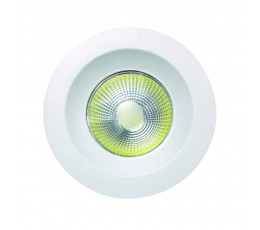 Встраиваемый светодиодный светильник C0046 Mantra