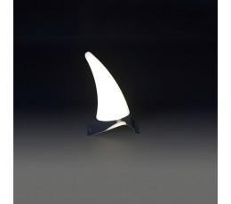 Интерьерная настольная лампа Mistray 3810 Mantra