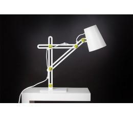 Интерьерная настольная лампа Looker 3614 Mantra