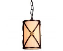 Светильник подвесной 2601/S Newport