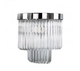 Настенный светильник 10183/A Newport