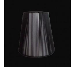Абажур 1300 black Newport