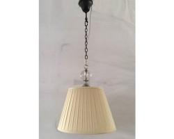 Подвесной светильник 3101/S Newport