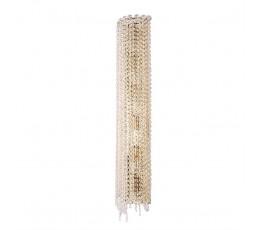 Настенный светильник 10906/A gold Newport