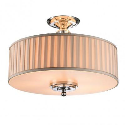 Светильник потолочный 3105/PL Newport
