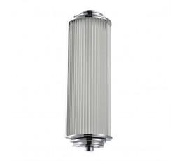 Настенный светильник 3292/A nickel Newport