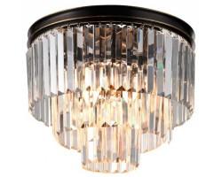 Светильник подвесной 31106/PL Newport