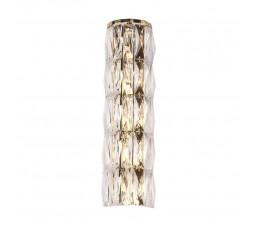 Настенный светильник 10125/A gold Newport