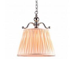 Светильник подвесной 31501/S Newport