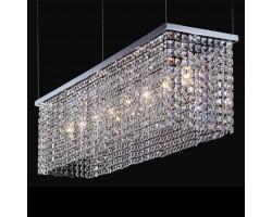 Подвесной светильник 1508/S Newport