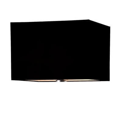 Абажур 3201/FL black Newport
