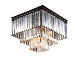 Светильник потолочный 31105/PL Newport