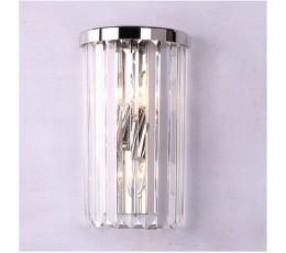 Настенный светильник 10112/A Newport