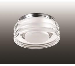 Точечный светильник 357154 Novotech