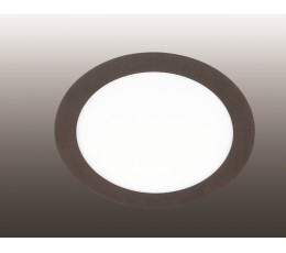 Точечный светильник 357295 Novotech
