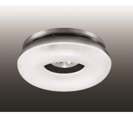 Точечный светильник 357161 Novotech
