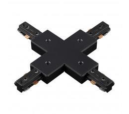 Соединитель X-образный 135013 Novotech