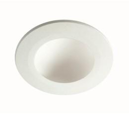 Точечный светильник 357352 Novotech