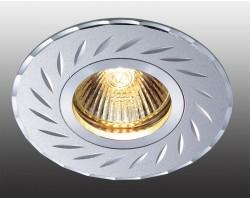 Точечный светильник Voodoo 369771 Novotech
