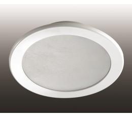 Точечный светильник 357177 Novotech