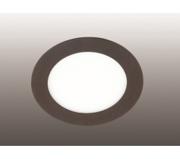 Точечный светильник 357294 Novotech