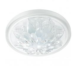 Точечный светильник 357316 Novotech