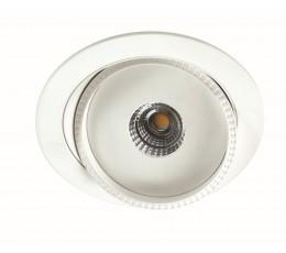 Точечный светильник 357347 Novotech