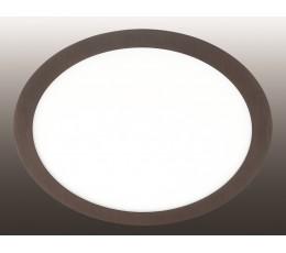 Точечный светильник 357298 Novotech