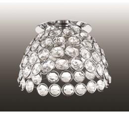 Точечный светильник 357156 Novotech