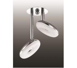 Точечный светильник 357163 Novotech