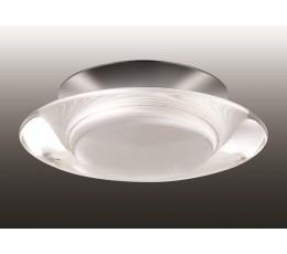Точечный светильник 357153 Novotech