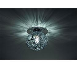 Точечный светильник Lace 369456 Novotech