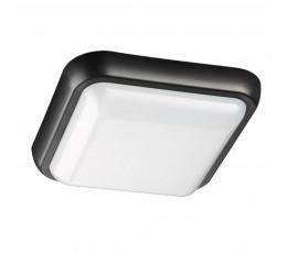 Уличный светодиодный светильник 357509 Novotech