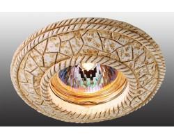 Точечный светильник Sandstone 369532 Novotech