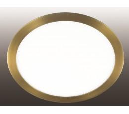 Точечный светильник 357292 Novotech