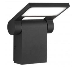 Уличный светодиодный настенный светильник 357521 Novotech