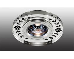 Точечный светильник Mirror 369541 Novotech