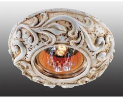 Точечный светильник Sandstone 369833 Novotech