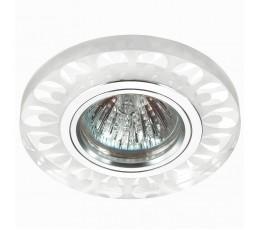 Точечный светильник 357314 Novotech
