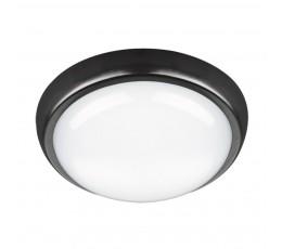 Уличный светодиодный светильник 357507 Novotech