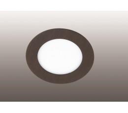 Точечный светильник 357293 Novotech