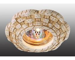 Точечный светильник Sandstone 369533 Novotech